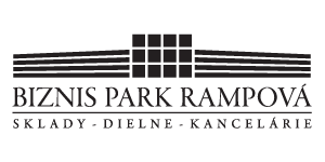 Rampová Logo